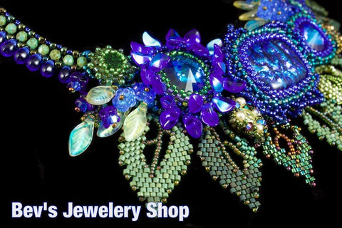 Bev's Jewelry Shop