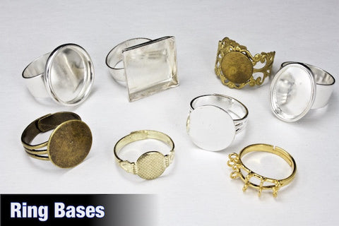 Ring Bases