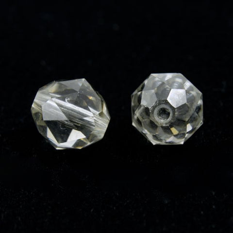 5025 Black Diamond 6mm