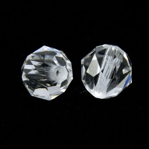 5025 Crystal 6mm