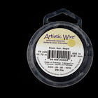 Artistic Wire. 20 Gauge Round Wire Assorted Color Mix (12 Spools)