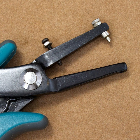 1.8mm Hole Punch Pliers #TLB051