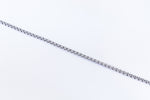 3mm Stainless Steel Box Rolo Chain #CCA021-General Bead