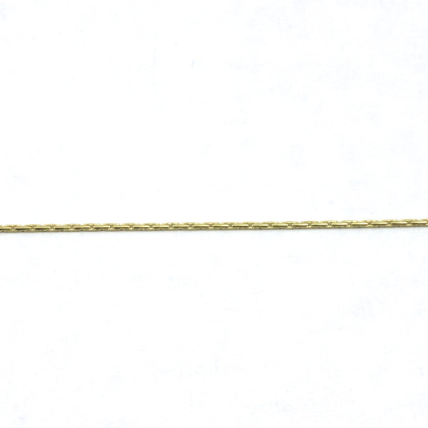 0.8mm Beading Chain CC148