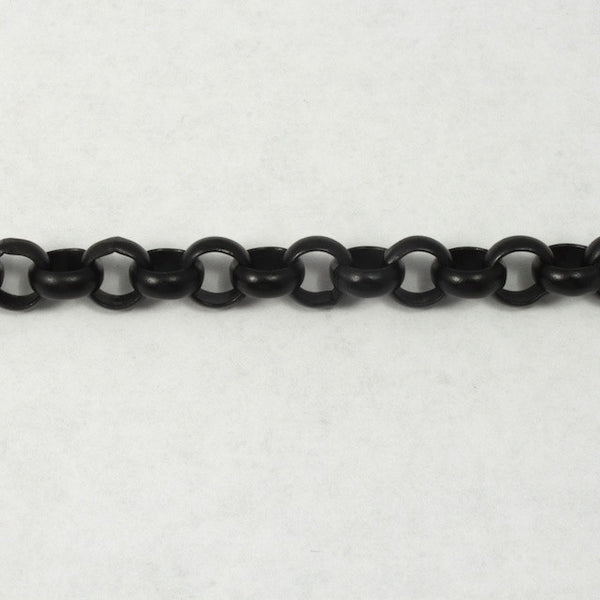 7mm Rolo Chain (CC-135)