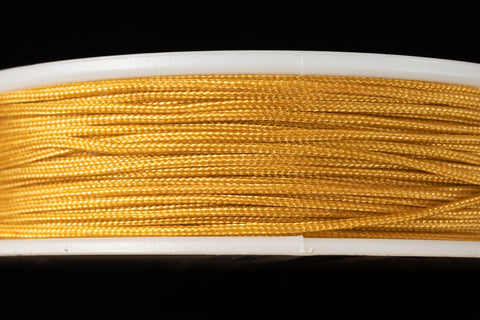 1.5mm Taupe Knot-it! Chinese Knotting Cord #CDX209