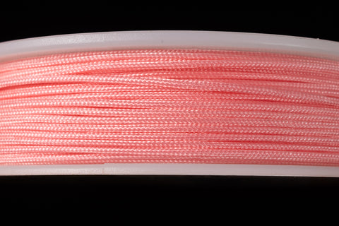 1.5mm Pink Knot-it! Chinese Knotting Cord #CDX207