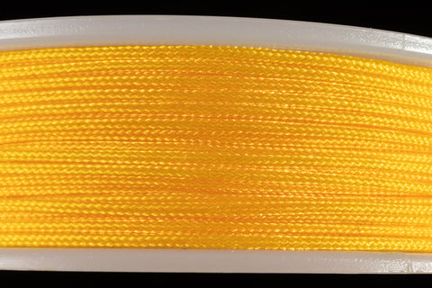 0.8mm Topaz Knot-it! Chinese Knotting Cord #CDX308