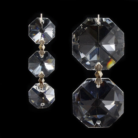 12mm 1032 Chandelier Crystal