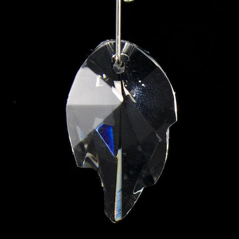 26mm Swarovski 8805 Crystal Chandelier Drop