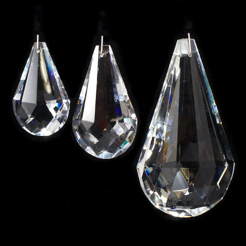 Chandelier Crystal 9023