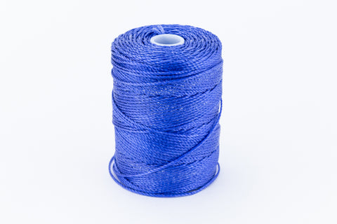 Hyacinth C-Lon 0.5mm Bonded Nylon Bead Cord-General Bead