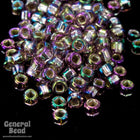 11/0 Silver Lined Light Amethyst AB Japanese Seed Bead-General Bead