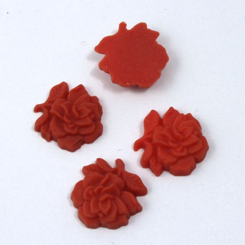 10mm Coral Rose XS5-G