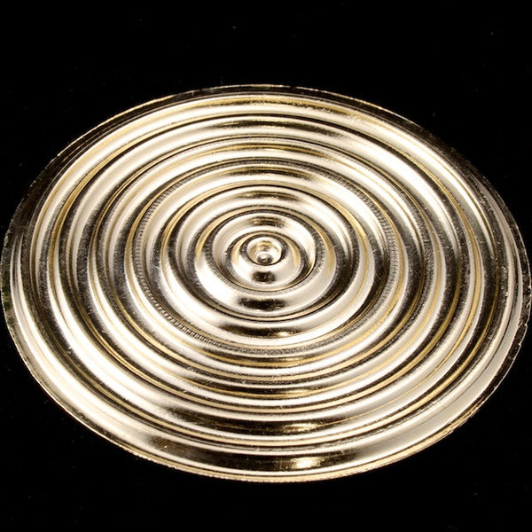 55mm Concentric Ring Circle
