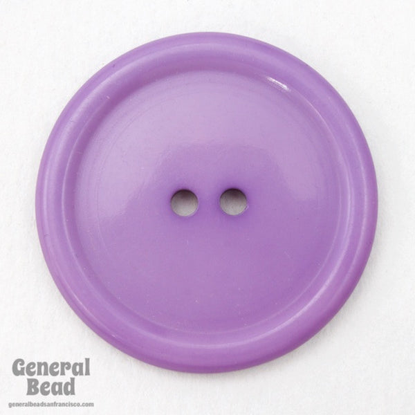 28mm Lavender Button