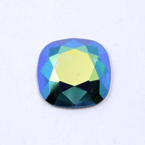 2470 16mm Emerald AB-General Bead