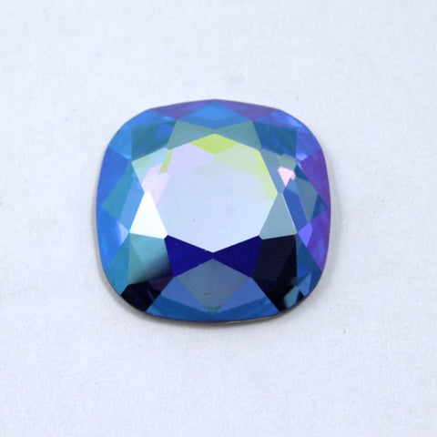 2470 16mm Sapphire AB-General Bead