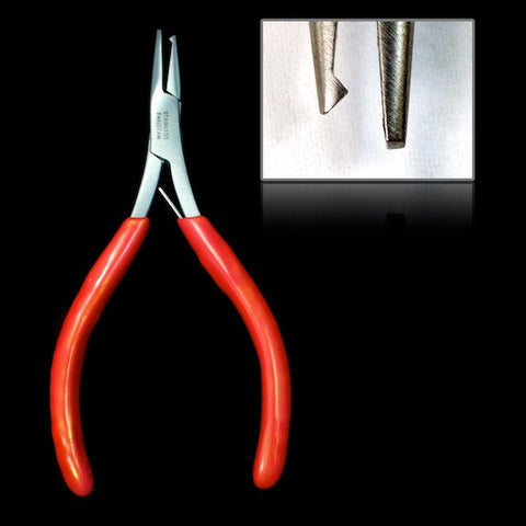 Split Ring Pliers-General Bead
