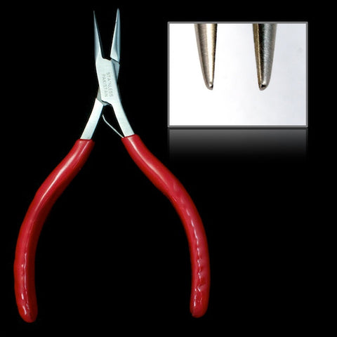 Needle Nose Pliers-General Bead