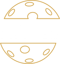 Kitch Pickleball