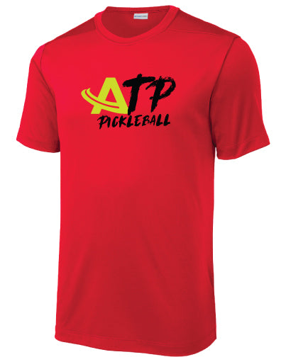 ATP Pickleball Sport Crew