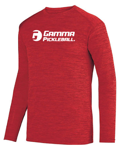 Gamma Pickleball LS Electric Crew