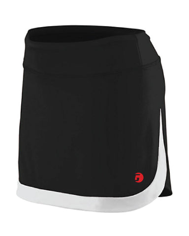 Gamma Performance Skort