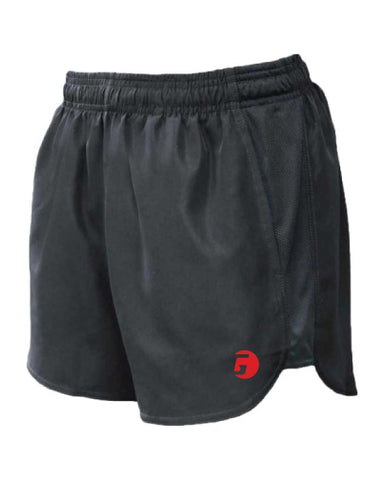 Gamma Performance Women's Shorts