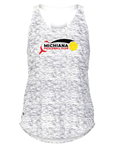 Michiana Pickleball Club Sport Racer