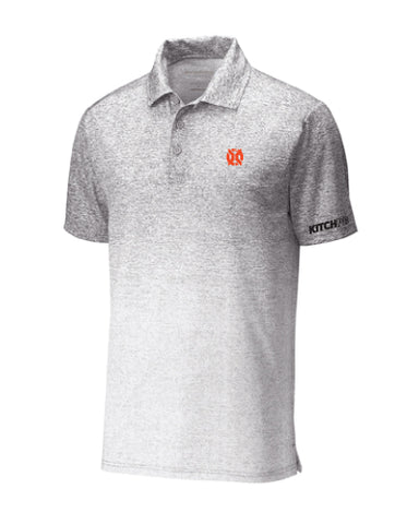 Onix Signature Ombre Polo