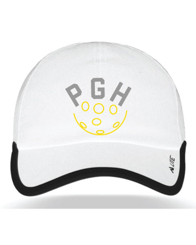 PGH Performance Lite Hat