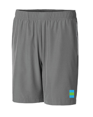 Cross Tech Performance Shorts