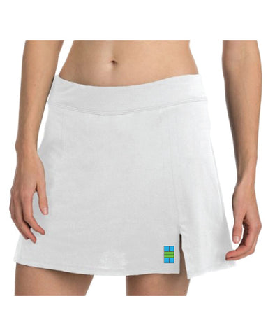 Cross Tech Performance Skort