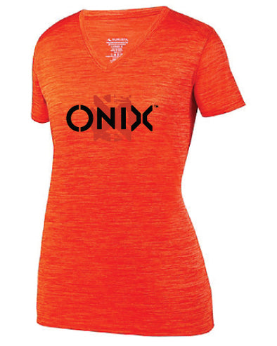Onix Electric Performance V-Neck