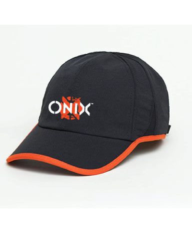 Onix Performance Hat