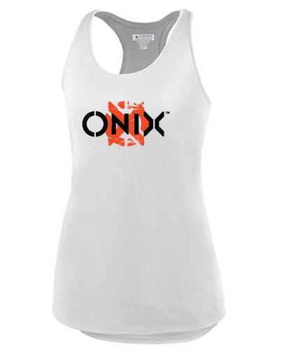 Onix Electric Performance Racer Tank