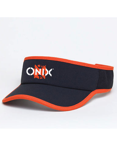 Onix Performance Visor