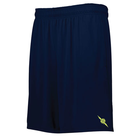 PROLITE Performance Shorts