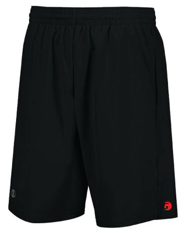 Gamma Team Issue Sport Shorts