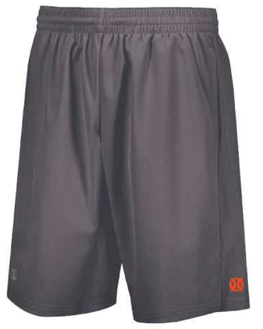 Onix Team Issue Sport Shorts