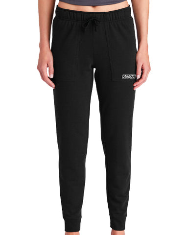 Kitch Triblend Jogger Pant