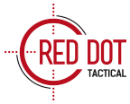 red dot mcrd atibal