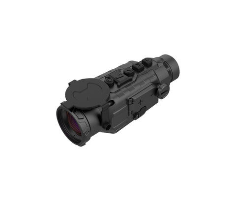 Atibal Ignite Thermal Imaging Optic, 35MM