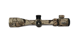 Deception Camo 3-12x44 Atibal Nomad with V-Plex BDC Reticle Second Focal Plane (SFP)
