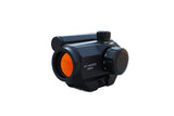 AT-MCRD PRO Micro Red Dot - ATIBAL  - 1