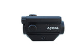 AT-MCRD PRO Micro Red Dot - ATIBAL  - 4