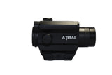 AT-MCRD Micro Red Dot - ATIBAL  - 8
