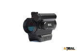 AT-MCRD Micro Red Dot - ATIBAL  - 5
