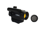 AT-MCRD Micro Red Dot - ATIBAL  - 10